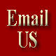 Don't hesitate to email us