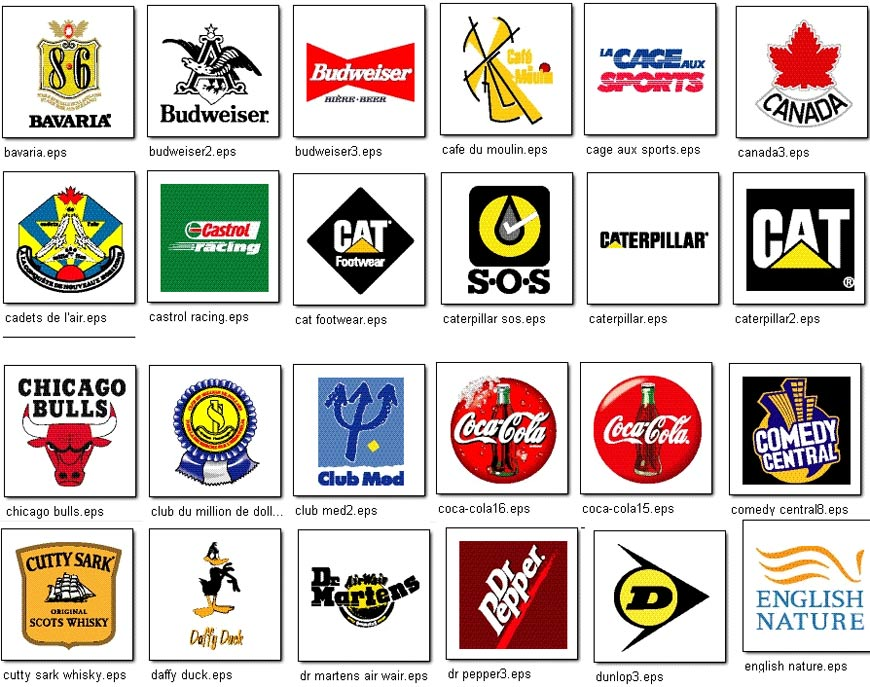 all car logos in the world - photo #36