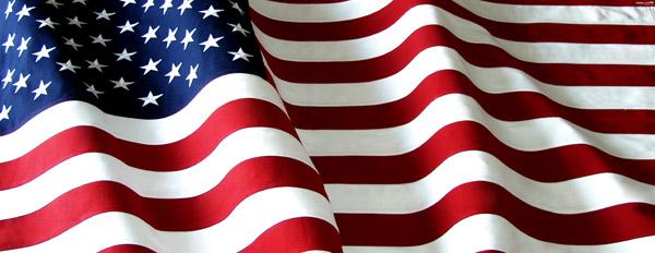 Flags For Printing American Racing Rebel Texas