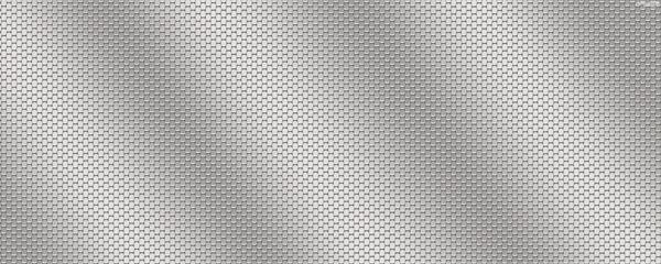 Backgrounds Engine Turn Embossed Metal Honeycombe