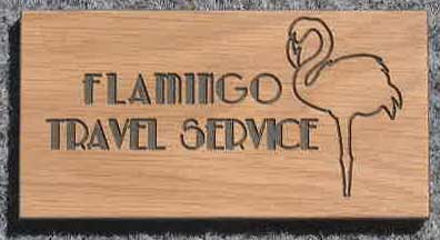 engraved wooden plaques office door signs the sign maker