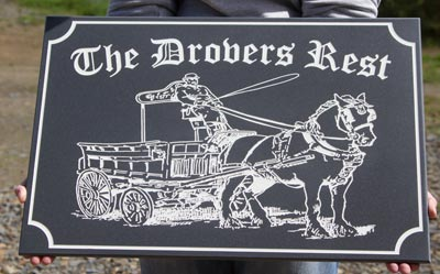 engraved signs engraved plaques brass plaques the sign maker