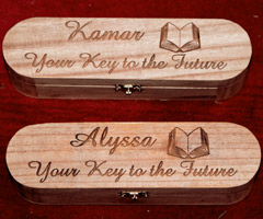 wooden pencil box plans Memory Boxes - Jewellery