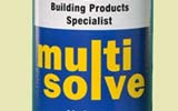 Multisove surface cleaner