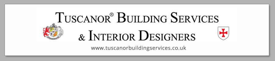 Tuscanor Building Services