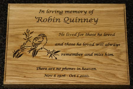 Memorial Inscriptions, Remembrance Poems & Verses | The ...