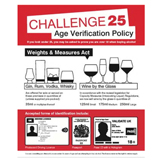 Age Verification Policy