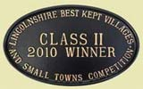 Cast Metal Commemorative Plaques